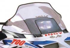 Cobra Indy 10-1072