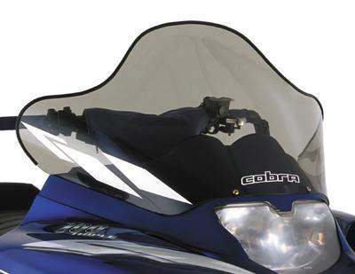 Cobra SRX/SXR 10-1292