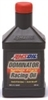 Amsoil Dominator Racing Synthetic Quart