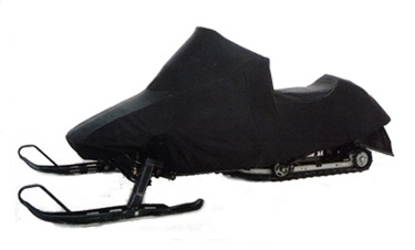 Custom Fit Snowmobile Covers - Arctic Cat