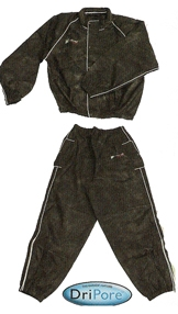 "Froggtoggs Classic Mens ""Road Toad"" Action Suit"