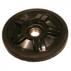 Ski-Doo Idler Wheels 5.35(135mm) O.D.11-1135-20 Black
