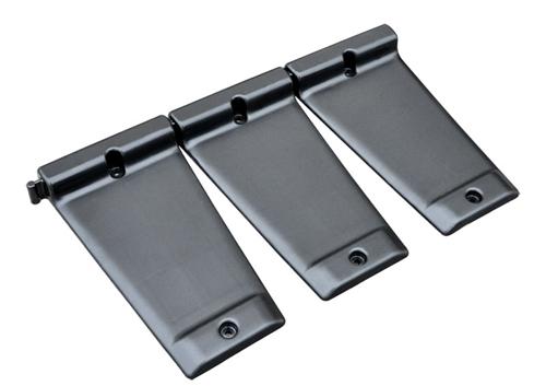 Caliber Flex Glides (Low Profile)