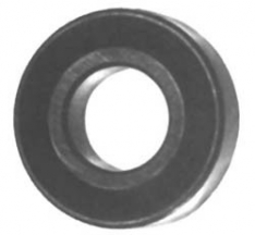 Idler Wheel Bearings Yamaha 42mm O.D.