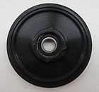 "Arctic Cat Idler Wheel (5.63:"" O.D. X 25mm I.D.)6004-2RS bearing"