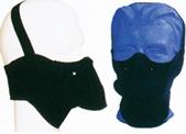 SPI Face Mask