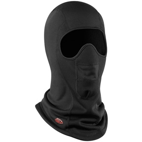 Arctiva Power Stretch Balaclava