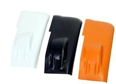 Arctic Cat Skinz Float Plates
