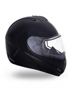 CKX Tranz-RSV Modular Helmet