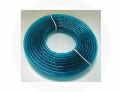 "100% Polyurethane Fuel Line 1/4"" diameter"