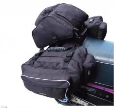 Pro Gear Universal 3 Bag Deluxe