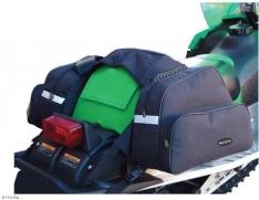 Pro Gear CAT Saddle Bag