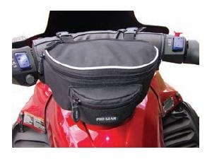 Pro Gear Handle Bar Bag