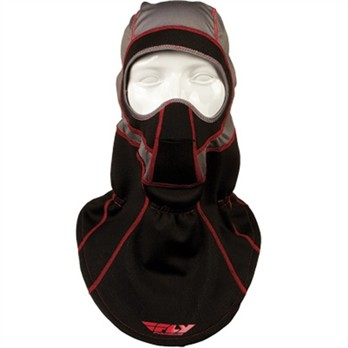 Fly Racing Ignitor Balaclava