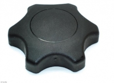 Kelch Gas Cap for Ski-Doo '03-'13