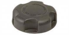 Kelch Gas Cap for Polaris '05-'07 (Imost)