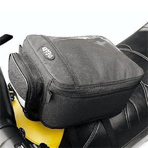 Gears Tank Bag