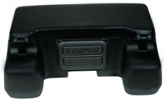 Kimpex  Cargo Trunk (with out Top Rails)