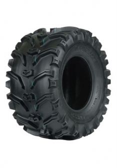 "VEE RUBBER ""Grizzly"" ATV Tires (starting at $62.95)"