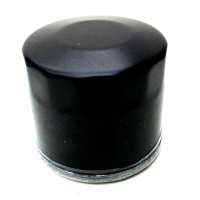 Marshall Brand oil Filters