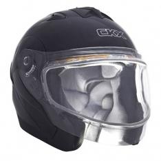 CKX Shields