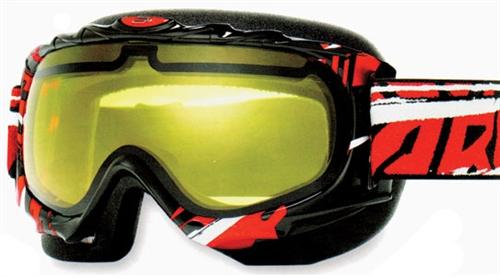 Arctiva Snow Comp 2 Goggles