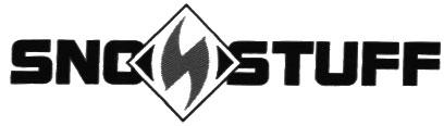 Polaris Rumble Pack Rush/RMK/Switchback