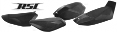 RSI Gripper Seat Covers(Starting at $119.95)