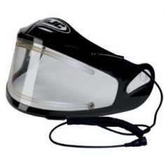 HJC Full Face Double Lens Shield (starting at $32.95)