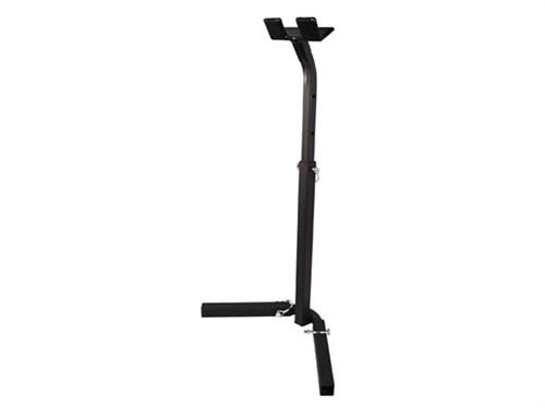 Adjustable Snowmobile Stand