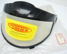 G-Max Replacement Shield  (Not Electric) for G-Max 54