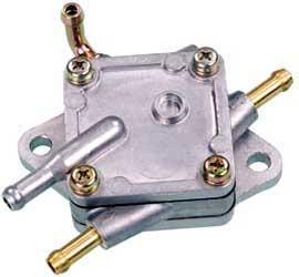 Mikuni Square Fuel Pump