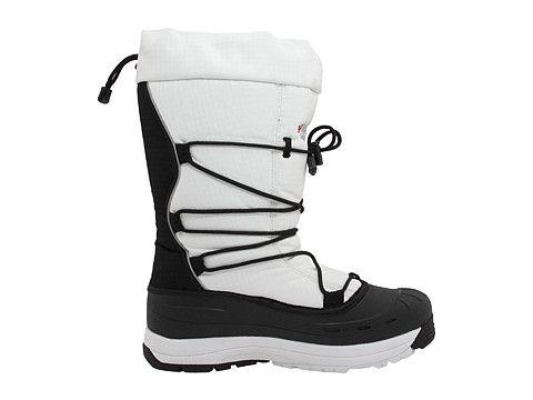 Womens Baffin Snogoose Boot