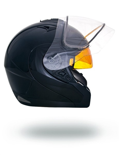 CKX VG-1000 Helmets