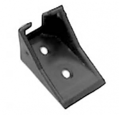 Hood Latch Bracket