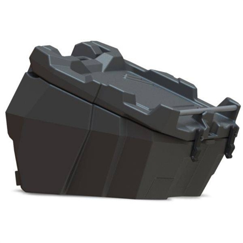Kimpex 85L Cargo UTV Box