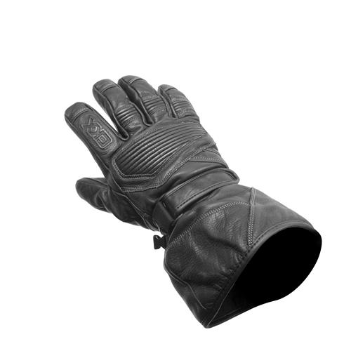 CKX Total Grip Gloves