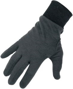 Dri-Release Glove Liners