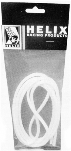Nylon Starter Rope (Pre-cut)