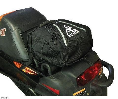 Yamaha Skinz Tunnel Pak