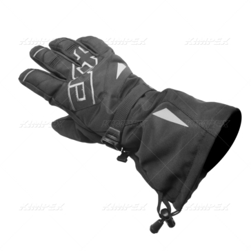 CKX Kids Gloves or Mittens
