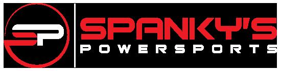 Spanky's Powersports