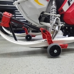 SledWheels_featureimage2